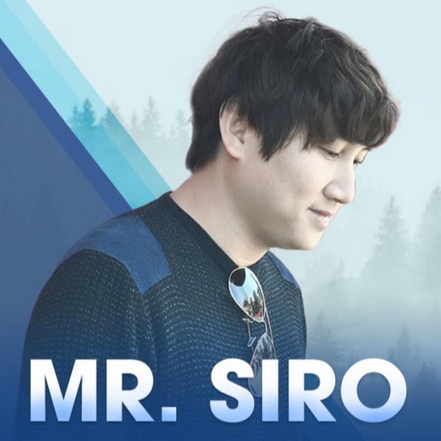 Lời bài hát Đừng Rời Xa Anh - Mr Siro - Lyrics [Kèm Hợp âm]