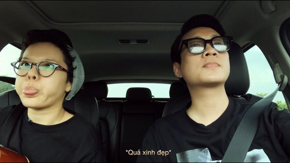 Lời bài hát Cần Gì Hơn (Demo) [Tiên Tiên x JustaTee] [Lyrics Kèm Hợp Âm]