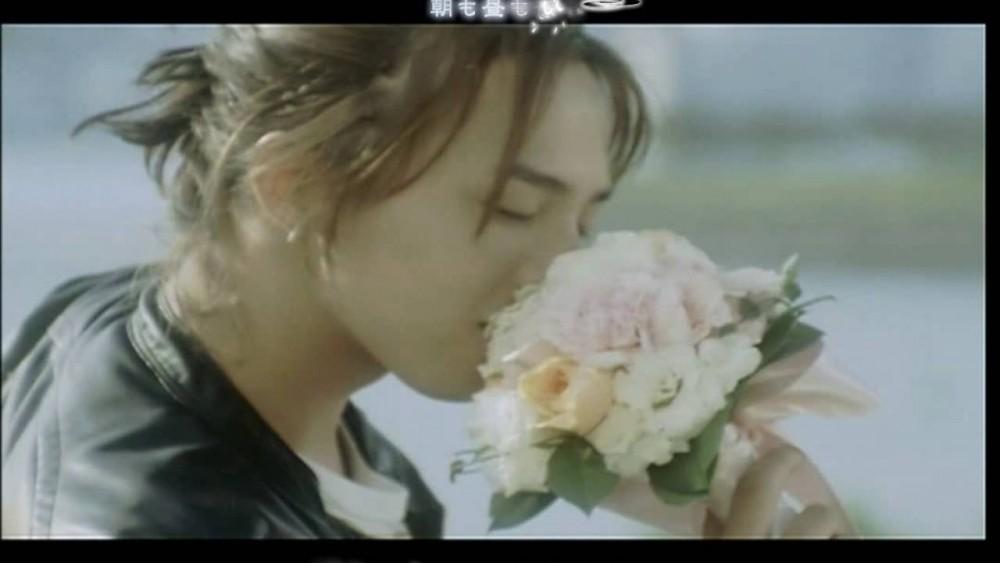 Lời bài hát My Heaven [BIGBANG] [Lyrics Kèm Hợp Âm]