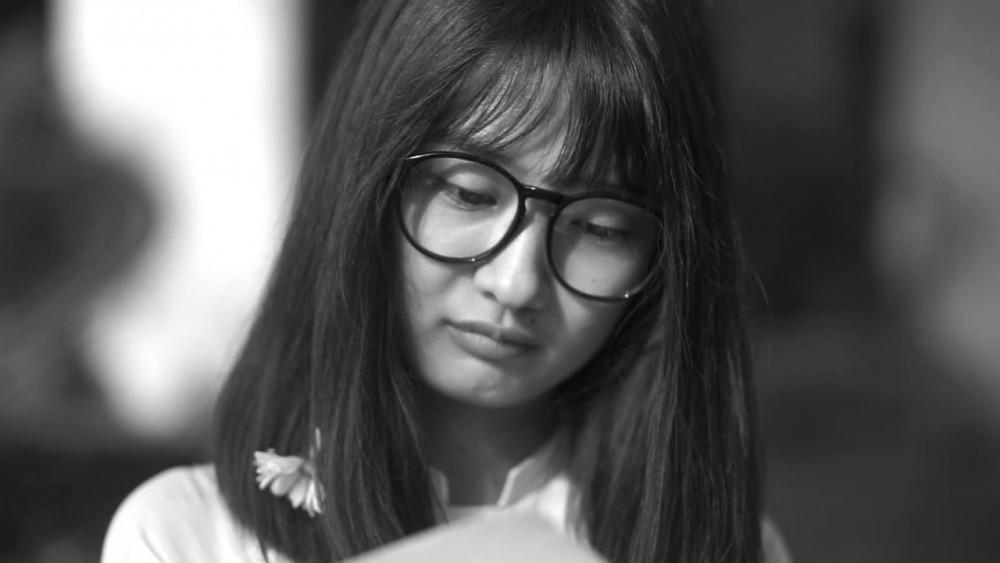 Lời bài hát Dành Cho Em [VKT x NguyenTruong] [Lyrics Kèm Hợp Âm]