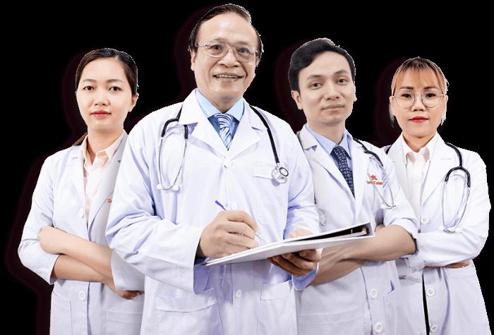 Sự thật về thông tin Seoul Center phẫu thuật chui bệnh nhân