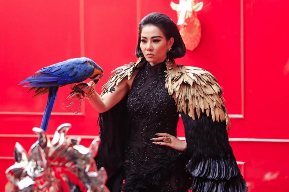 Top ca sĩ sở hữu giọng hát ấn tượng nhất làng nhạc Việt