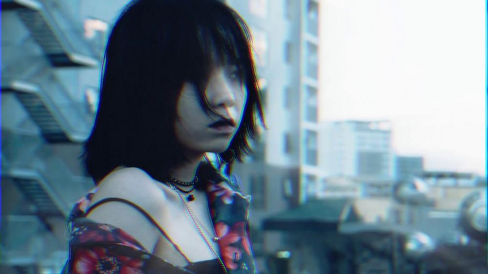 Official] Nhạc Tình 2 - Trần Huyền Diệp - YouTube