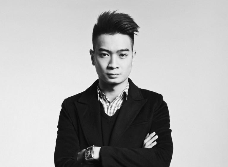 Top 5 Nam DJ Nổi Tiếng Nhất Hiện Nay