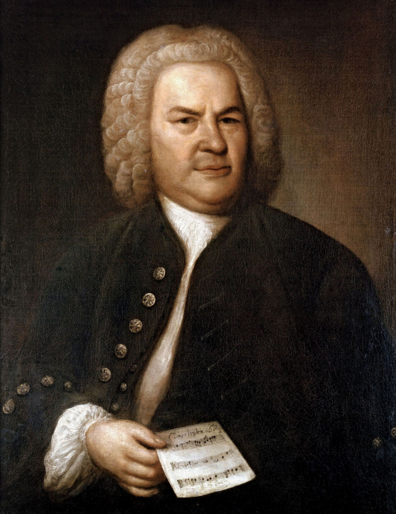 Top 5 nhà soạn nhạc vĩ đại nhất mọi thời đại