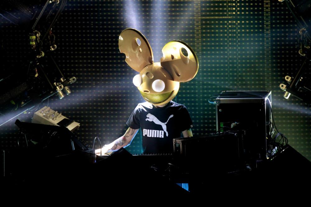 Top 9 DJ nổi tiếng nhất trong làng âm nhạc thế giới