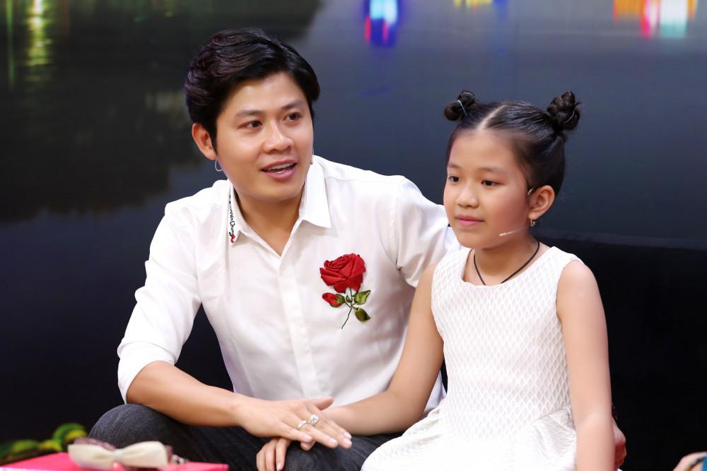Top nhạc sĩ nổi tiếng nhất Việt Nam thời điểm hiện tại