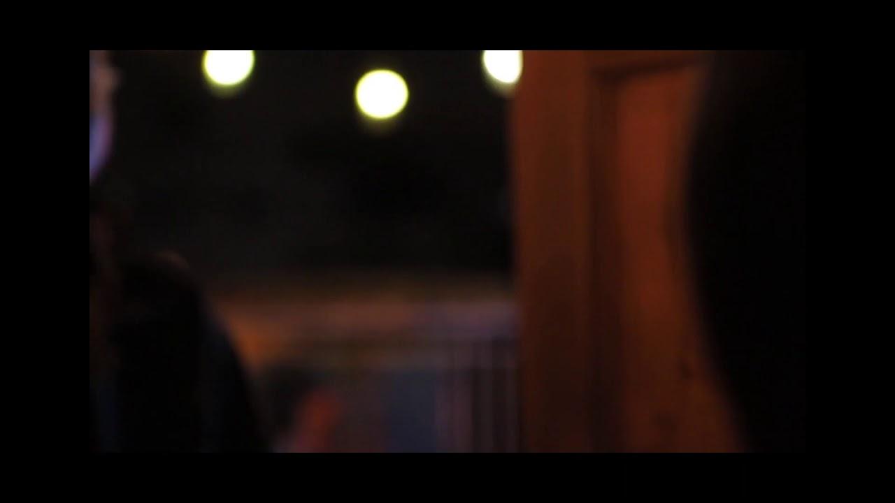 Vô Tình Ta Lạc Mất Nhau   Skay-D   Teaser - YouTube