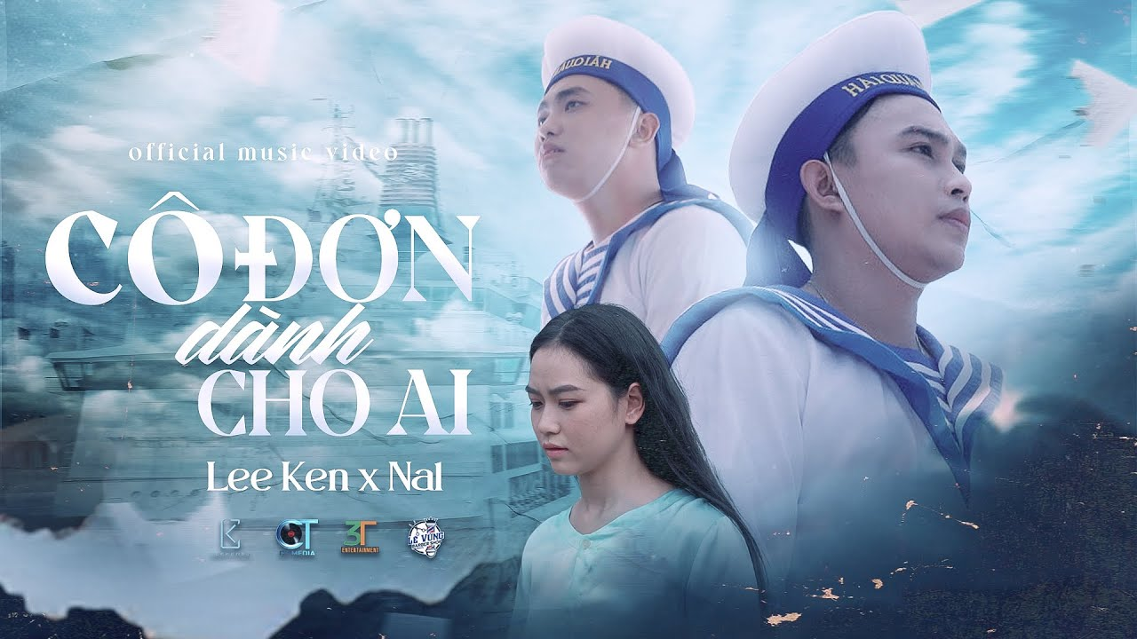 Lee Ken PT – Cô Đơn Dành Cho Ai Lyrics | Genius Lyrics