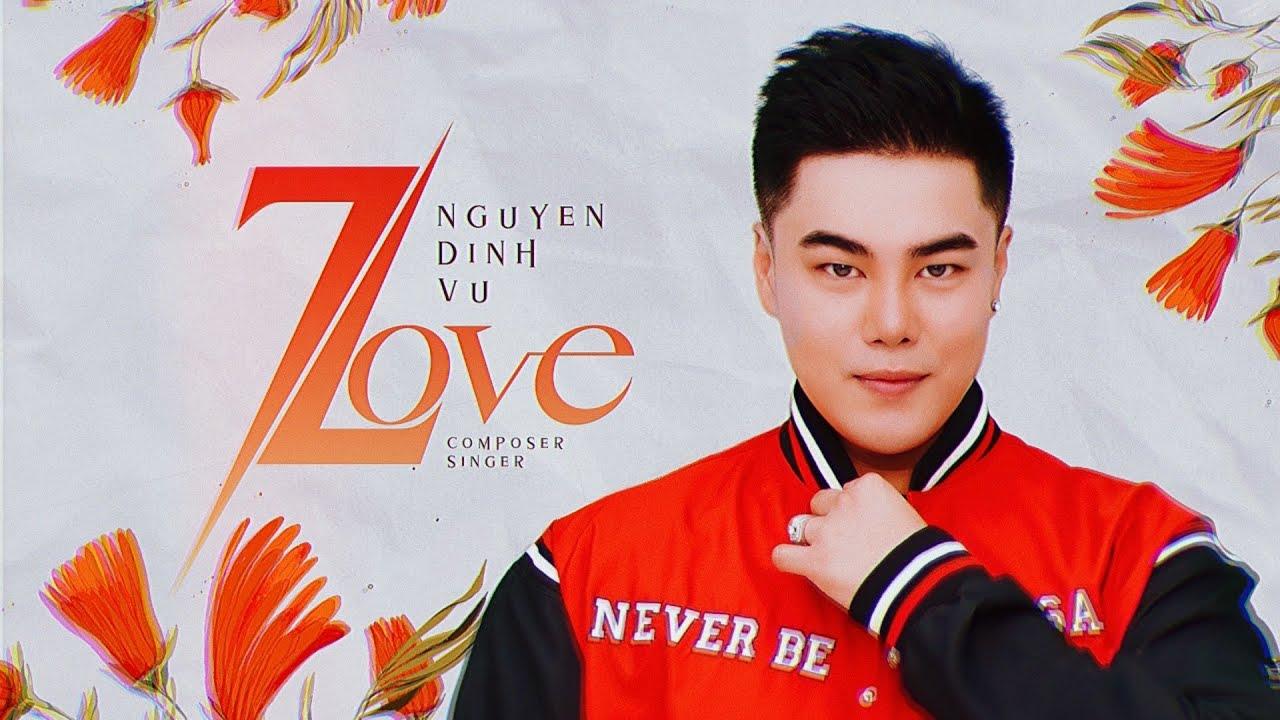 7 LOVE | NGUYỄN ĐÌNH VŨ x CHUNG THANH DUY | OFFICIAL MV - YouTube