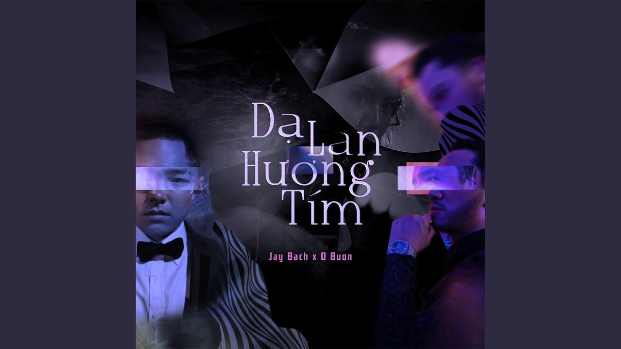 Dạ Lan Hương Tím (feat. O Buồn) (Beat) - YouTube