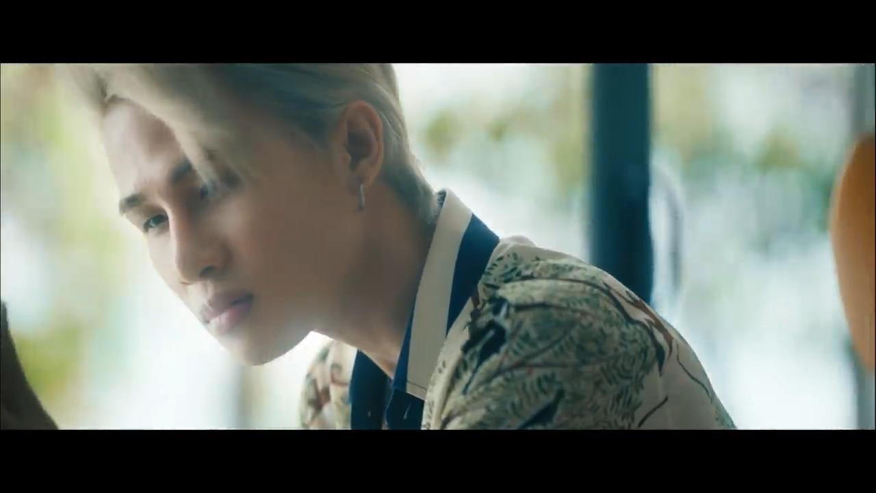 """Jack chính thức tung Teaser """"nhá hàng"""" MV mới   VOV.VN"""