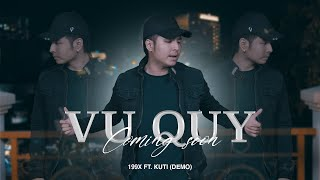 VU QUY | 199X FT. KUTI | DEMO - YouTube