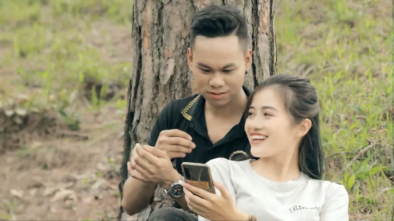 DEMO ĐỔI TÌNH ĐỔI ÁO ĐỔI ANH | NGUYỄN THÀNH ĐẠT | Việt Đức Official - YouTube
