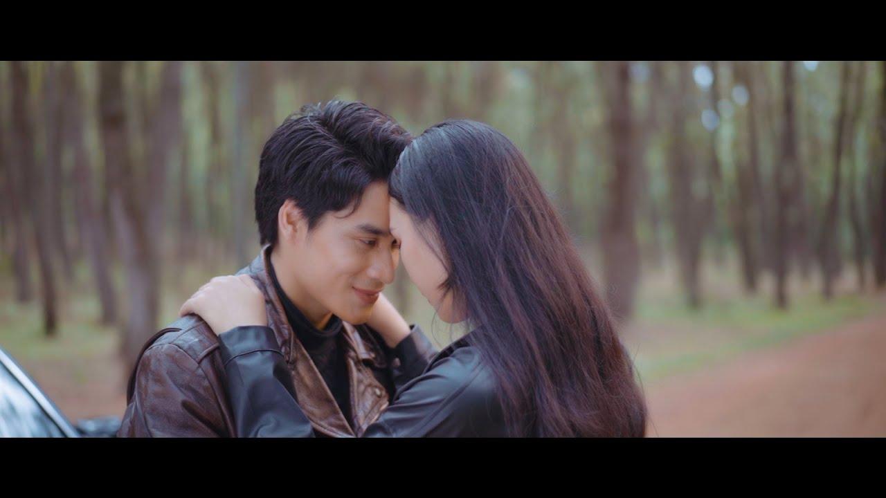 Trung Tự - Sầu Yêu ( Official MV ) - Album 23 - YouTube
