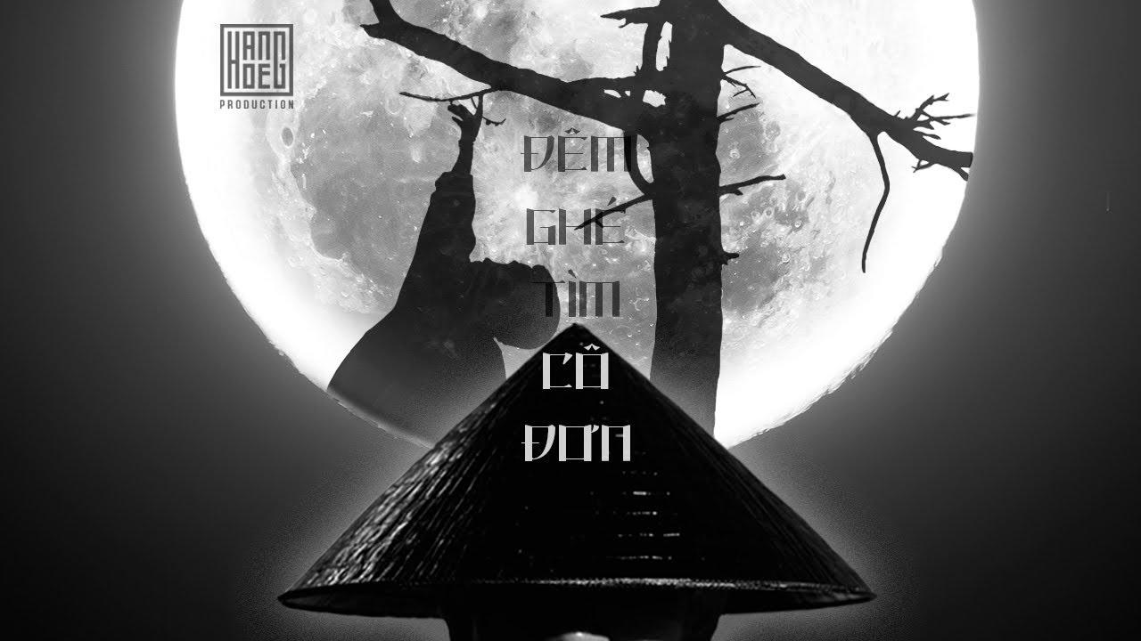 Đêm Ghé Tìm Cô Đơn - Dế Choắt (Official Audio) - YouTube