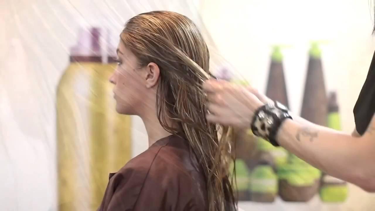 Cách chọn dầu dương tóc tốt