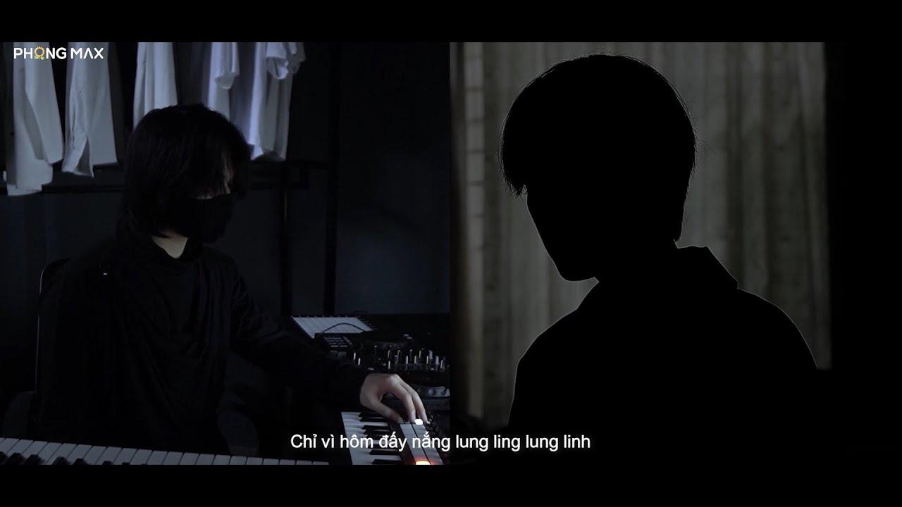 Nắng lung linh - Nguyễn Thương & Phong Max ( Demo ) - YouTube