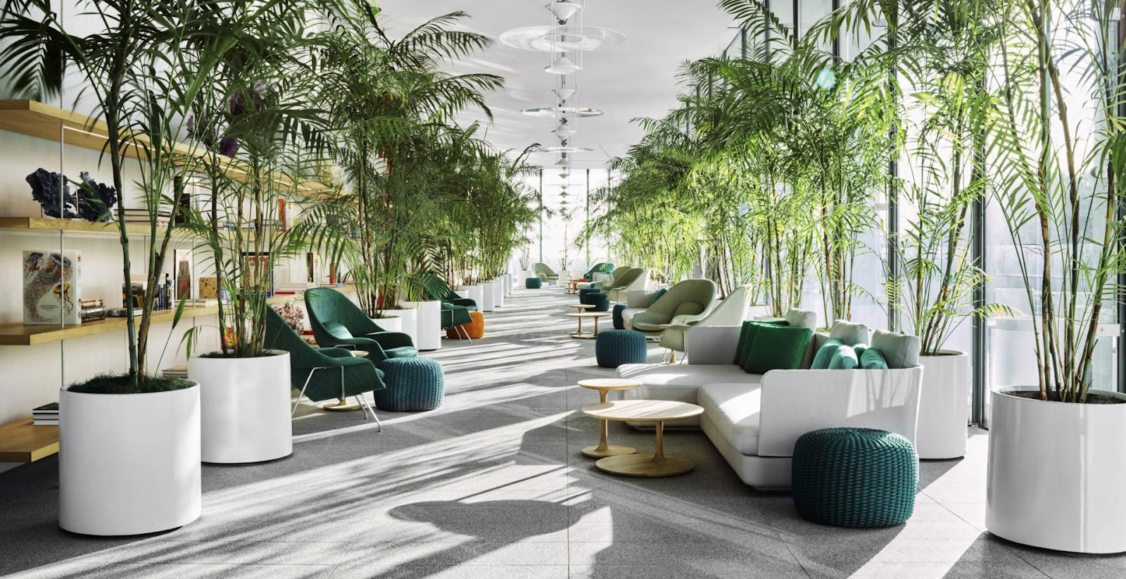 Lựa chọn nội thất Kenli trở thành giải pháp sáng tạo làm nổi bật không gian sống