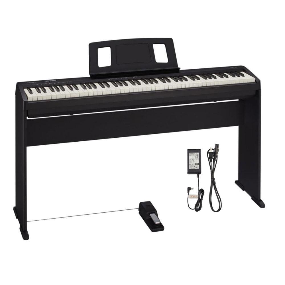 Khám phá 15 mẫu đàn piano điện mới chỉ có giá từ 10 - 20 triệu