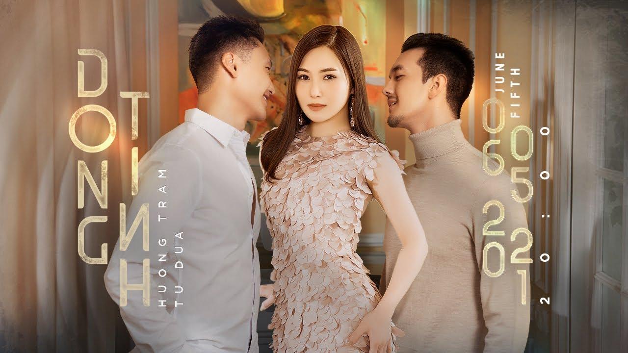 Hương Tràm Singer - YouTube