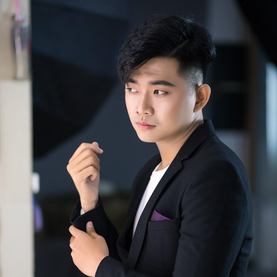 Duy Hoàng Phong - YouTube