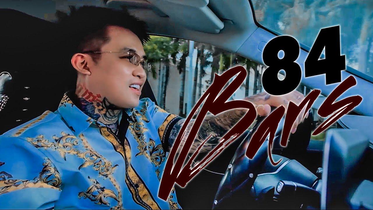 JOMBIE X SINKRA (PROD) - 84 BARS | OFFICIAL MUSIC VIDEO - YouTube