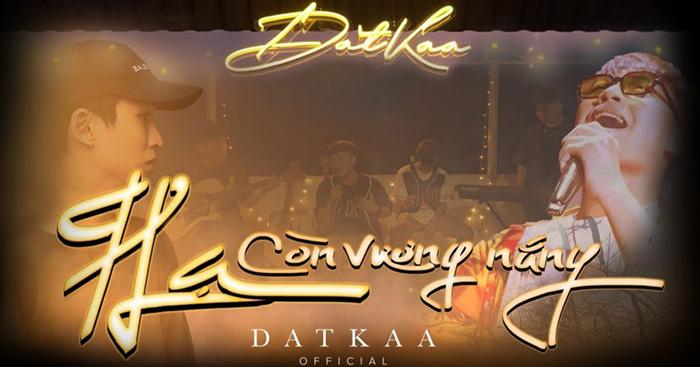 Lời bài hát Giờ Em Đâu - Datkaa x QT Beatz - Lyric Giờ Em Đâu