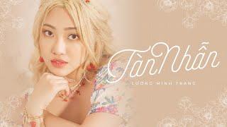 LƯƠNG MINH TRANG - TÀN NHẪN [Official Lyrics Video] - YouTube