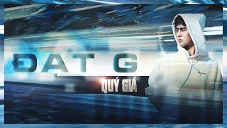 Đạt G - Quý Giá (Lyric Video) - YouTube