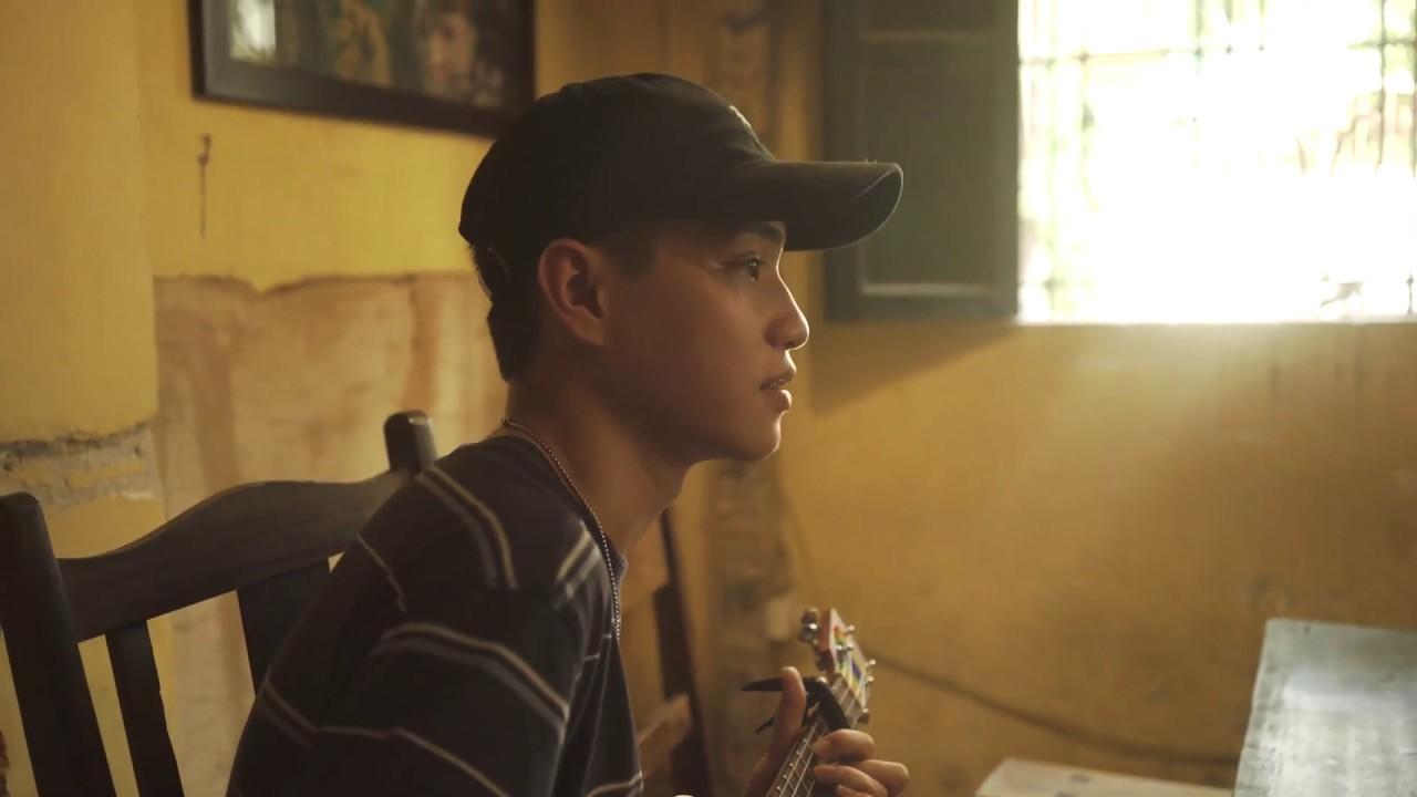 LIVE ] Nghe Nhạc Anh Mỗi Khi Buồn (Listen to my songs when you're feeling down) - Kiên - YouTube